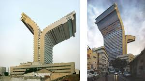 cool real architecture buildings. Simple Architecture Warrp Cpn It S  Cool Real Architecture Buildings  On Cool Real Architecture Buildings