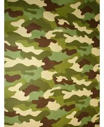 Army Bedroom Wallpaper Camouflage Wallpaper Army Bedroom Wallpaper Uk