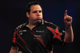 Image result for adrian lewis