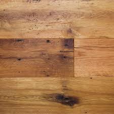 HERITAGE: Reclaimed Oak - reSAWN TIMBER co.