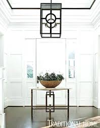 entryway round tables entryway round tables nice small foyer table and best round foyer table ideas