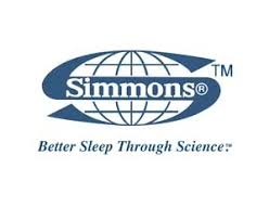 simmons bedding logo. Simmons Mattresses Bedding Logo