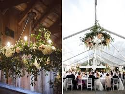diy wedding reception lighting. Wrapped Hula Hoop Diy Wedding Reception Lighting