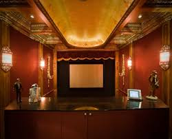 home theater step lighting. 247 best home theater images on pinterest cinema room theatre rooms and step lighting g