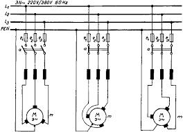 jacob s ladder wiring diagram images diagram together tesla coil together 3 phase motor wiring