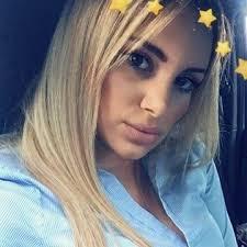 Ivana Barać - Home   Facebook