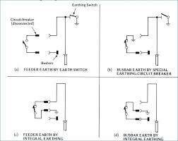 selector switch circuit diagram new honeywell fan limit switch honeywell fan limit control wiring diagram selector switch circuit diagram new honeywell fan limit switch wiring diagram symbols pdf thermostat