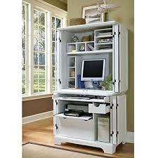 contemporary computer armoire desk computer armoire. Modern Desk Armoire Computer Contemporary A