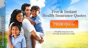 health insurance money