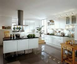 Latest Italian Kitchen Designs Modern Kitchen Design Ideas You Might Love Modern Kitchen Design