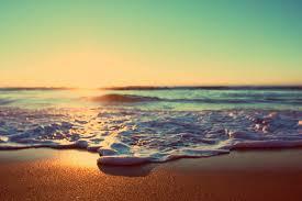 summer beach tumblr photography. Unique Beach Beach Summer And Sea Image In Summer Beach Tumblr Photography U