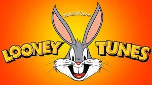 looney tunes biggest pilation bugs bunny daffy duck and more you