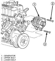 98 jeep grand cherokee alternator wiring diagram wiring diagram repair guides charging system alternator autozone com98 jeep grand cherokee alternator wiring diagram 17