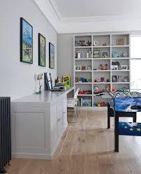 living room furniture design. Living Room Furniture Design D