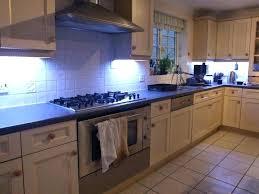 under kitchen unit lighting. Best Under Cabinet Led Puck Lighting Kitchen Images On Lights Unit