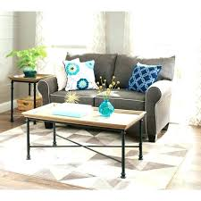 mainstays coffee table full size of furniture trendy mainstays coffee table instructions lovely glass loon with mainstays coffee table