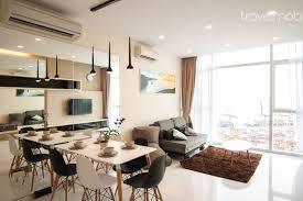 3 bedroom holiday apartments for rent sydney. designer decor with panoramic seaview - singapore short term rentals 3 bedroom holiday apartments for rent sydney