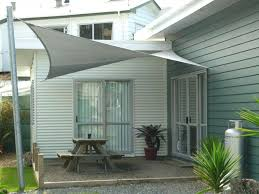 canvas patio covers fabric awnings for patios your best deck ideas on canvas patio covers idea