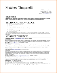 Coding Resume Example Of Resume In HTML Code For Free Medical Coding Resume Format 11