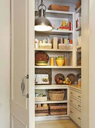 Small Kitchen Pantry Kitchen Room Small Pantry Cabinets With Smart White Wooden Two