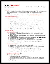 cosmetology resume format cipanewsletter cover letter cosmetologist resume samples cosmetology resume