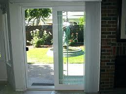 milgard sliding glass door rollers sliding glass doors sliding glass door for sliding door ideas sliding