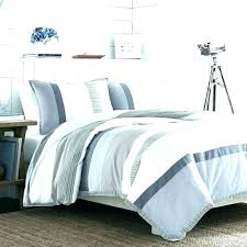 nautical bedding sets nautical bedding set twin comforter l sets size comforters queen decoration meaning in
