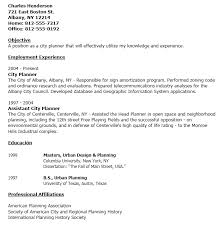 Free Resume Examples Archives Sample Resumes 2016