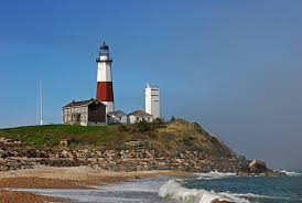 Image result for Montauk Lighthouse