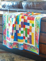 Fons And Porter Quilts – boltonphoenixtheatre.com & ... Fons And Porter Baby Quilt Kits Calliope Throw Quilt A Fons Porter Fons  And Porter Quilts ... Adamdwight.com