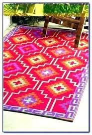 recycled plastic outdoor rugs plastic rugs fresh outdoor plastic rugs or perfect recycled plastic outdoor rugs
