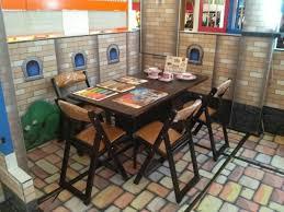 jalan furniture. Jalan Brigjend Slamet Riyadi No. 451-455, Pajang, Laweyan, Kota Surakarta, Jawa Tengah 57146 14 \u2013 26 Februari 2018 Furniture