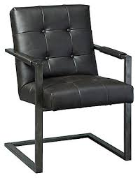office furniture chairs. Delighful Office Starmore Home Office Desk Chair  Intended Furniture Chairs C