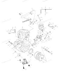 20saturn sl2 engine diagram wiring diagram saturn l300 engine diagram large car wiring harness porsche 944 wiring diagram 2001 saturn sl2 air pump valve