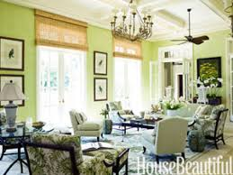 house beautiful living rooms  house beautiful living room orginally hbxmcdonald simple house beauti