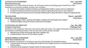 Translator Resume Sample Best Translator Resume Example Gallery Example Resume and 34