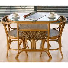 modern furniture wood bistro set indoor bar table folding cafe and chairs interior home the