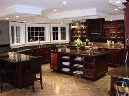 k15 Modern And Traditional Kitchen Island Ideas You Should See