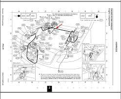 infiniti g35 headlight wiring diagram wiring diagram for you • infiniti g35 ac wiring diagram wiring diagrams rh 16 6 53 jennifer retzke de 2005 infiniti g35 headlight wiring diagram infiniti g35 radio wiring diagram
