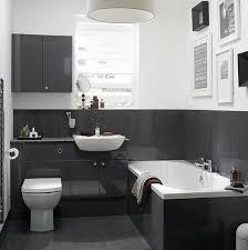 gloss gloss modular bathroom. modren gloss mereway adriatic graphite gloss fitted bathroom and modular