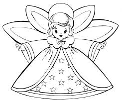 Small Picture Stunning Angel Coloring Book Pictures Coloring Page Design