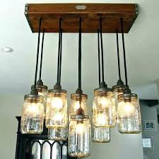 drum shade ceiling light fixtures image of chandeliers pottery barn diy fixture wine bottle twitter cover