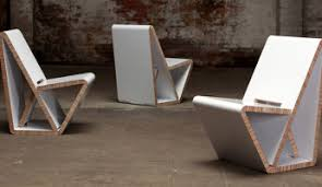 cardboard chair design with legs. Delighful Legs Design For Cardboard Chair With Legs S