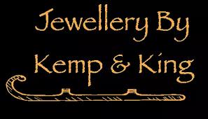 <b>Lucky Four Leaf</b> CZ Clover   jewellerybykempking