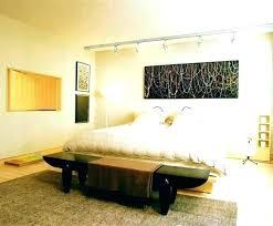 bedroom track lighting ideas. Bedroom Track Lighting Ideas In Change The Bulbs .