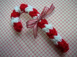 Free Crochet Christmas Ornament Patterns Best 48 Cute Free Christmas Ornament Crochet Patterns