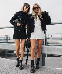 jacket black jacket black leather jacket leather jacket black dress dress mini dress boots black