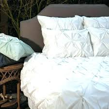 xl duvet covers twin cool white cover bedding set urban outfitters size