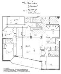 floor plan of a house with dimensions. 3 Bedroom Floor Plan With Dimensions Pdf . Of A House