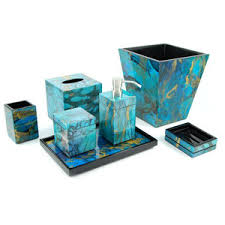 turquoise bathroom accessories sets. brown and turquoise bathroom arlene designs. green accessories set supplieranufacturers sets t